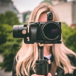 Video Players & Recorders